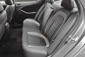nissan altima interior backseat 2011 kia optima to be offered with 2 0 liter gasoline and 1 7