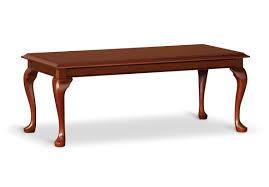 Oak Sofa Table Sofa Momentous Dazzle Vintage Wicker Sofa Table Favorite Vintage