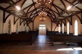 small wedding venues island small wedding chapels in atlanta ga wedding chapels tybee island