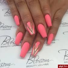 202 best n a i l s images on pinterest coffin nails