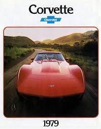 1979 corvette top speed 1979 c3 corvette guide overview specs vin info