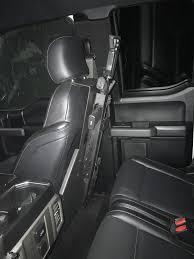 Dodge Ram 93 - dodge ram truck back of seat mount kit for ar rifle mount gunmount