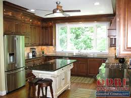 used kitchen cabinets in maryland used kitchen cabinets in maryland kingdomrestoration