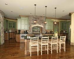 home source interiors casual picture of craftsman style home interior kitchen ideas