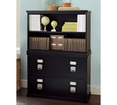 Bedford Lateral File Cabinet 45 Best File Cabinets Images On Pinterest Lateral File Armoire