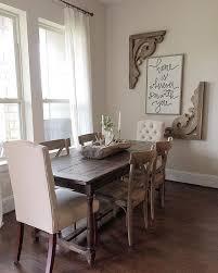 Large Photo Albums 1000 Photos Decoration Dining Room Wall Decor Ideas Home Decor Ideas