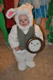 alice halloween party the 99 best images about alice in wonderland costumes on pinterest