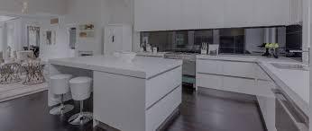 kitchen and kitchener furniture merillat cabinets reviews home