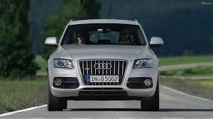 audi q5 in silver color front pose jpg 1920 1080 home theatre