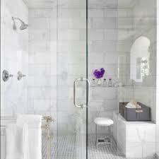 ideas for bathroom tiles on walls bathroom tile bathroom designs westside tile and