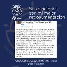 111 Lecciones Que La Vida Rhona Fabiola Flores On Aveces En Terapia No Mis