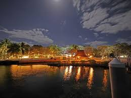 key largo weddings key largo lighthouse weddings key largo fl