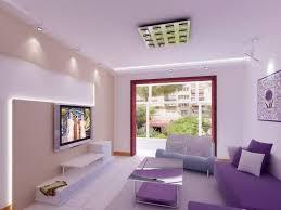 house interior paint ideas