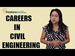 civil engineering jobs in dubai for freshers 2015 mustang careers in civil engineering gate design structures mtech cus