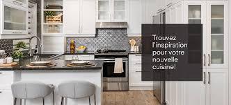 image cuisine armoires de cuisine boucherville laval st jean