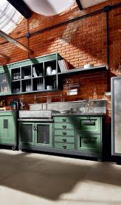decoration cuisine marocaine design decoration cuisine style atelier le mans 2221 15322302