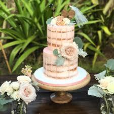 100 hawaiian wedding cake wedding a cake life hawaiian