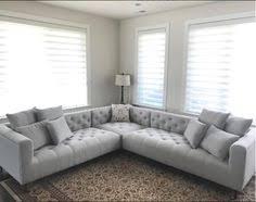 ms chesterfield sofa review sloan in rain from interior define interior define in the home