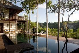 book karma jimbaran 5 star hotel in jimbaran bay bali