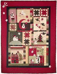 Large Christmas Rugs Catch A Christmas Star Winter Seasonal Patterns Patterns
