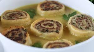 recettes cuisine alsacienne traditionnelle fleischnaka recette alsacienne facile recette par la cuisine d