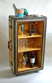 perfect brown together with home furniture mini bar cabinet design