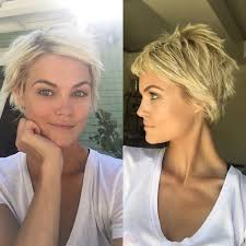 suze orman haircut who is krissa fowles google search hairstyles pinterest