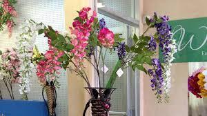 Artificial Flowers Wholesale Wholesale Artificial Flowers