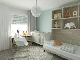 Personalised Baby Nursery Decor Baby Nursery Decor Personalised Artistic Contemporary Baby