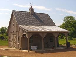 Cost Of Pole Barns Best 25 Pole Barn Plans Ideas On Pinterest Pole Building Plans