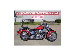 2000 honda shadow for sale 46 used motorcycles from 1 700