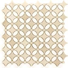 tiles backsplash kitchen backsplash wall decals cabinet door