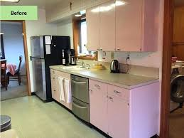 how to paint laminate cabinets without sanding how to paint laminate kitchen cabinets how to paint laminate kitchen