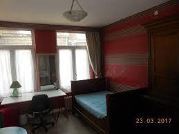 location chambre etudiant lille location de chambre meublée de particulier à lille 400 20 m