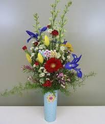 s day floral arrangements earth bouquet floral arrangements