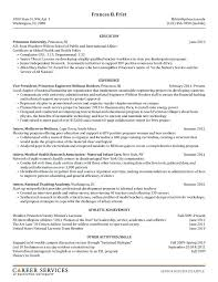 Real Estate Agent Job Description For Resume Sample Realtor Resume Real Estate Agent Job Description Real