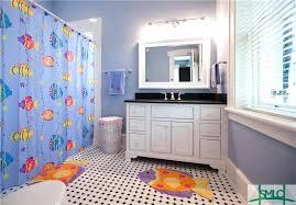 bathroom design tool bathroom design guest bathroom design images justget club