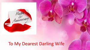 wedding wishes list best wedding anniversary wishes for 2017 updated list