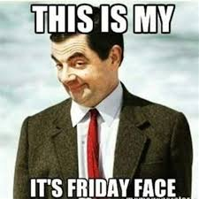 Happy Friday Memes - happy friday meme funny 28 images rude happy friday memes image