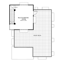 deck floor plan free small and simple but beautiful home blueprints and floor plans