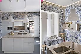 cuisine maison de famille beautiful cuisine maison de famille 0 des azulejos pour une