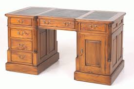 top office top office browns furniture congleton home office
