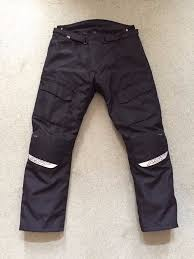 motorbike trousers rst mens motorbike trousers jeans textile in new town edinburgh