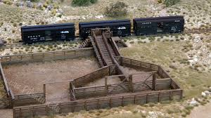 rocky mountains model railroad narrow ho scale pilentum