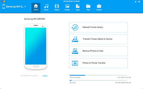 android file transfer not working fix android file transfer not working on mac
