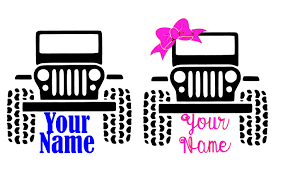 jeep decals jeep decal jeep decal jeep sticker jeep jeep with