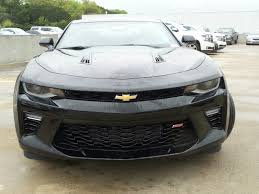 new 2017 chevrolet camaro ss 2dr car in austin 171014 capitol