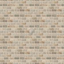 travertine cladding internal walls texture seamless 08051
