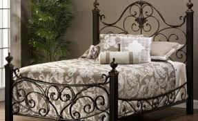 Antique Headboard And Footboard Antique Headboard And Footboard 126 Breathtaking Decor Plus