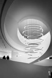 square flush mount ceiling light covers home design ideas